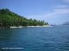 Dalutan_Island_Beach.jpg
