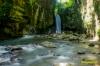 Bagongmbongfalls-1.jpg