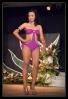 msbiliranswimwear35.jpg