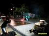 asphaltingjob-1.jpg