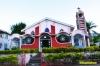 Kawayan-Church-1.jpg