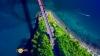 Biliran_Bridge.jpg