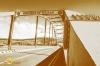 Biliran_Bridge_2.jpg