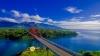 Biliran_Bridge_Leyte.jpg