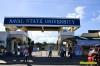 Naval-State-University-8.jpg