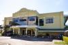 Naval-State-University-Hostel-2.jpg