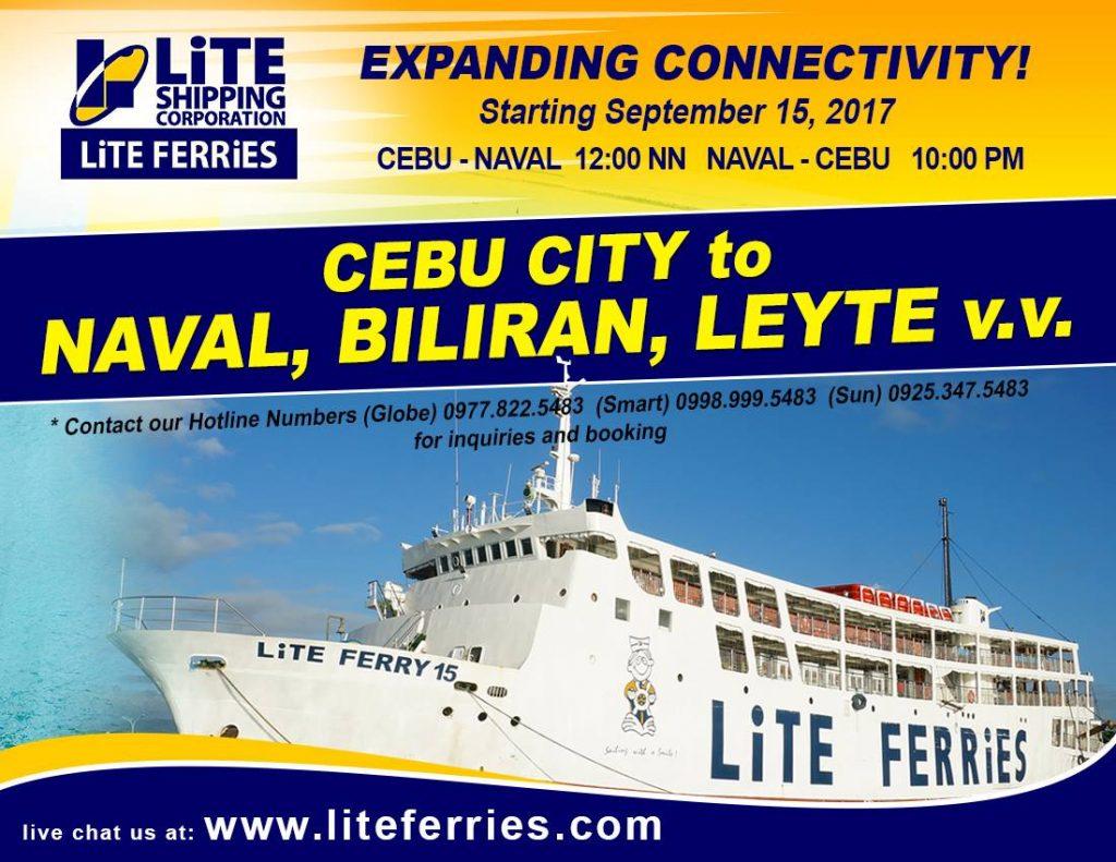 Lite-Ferry-15.jpg