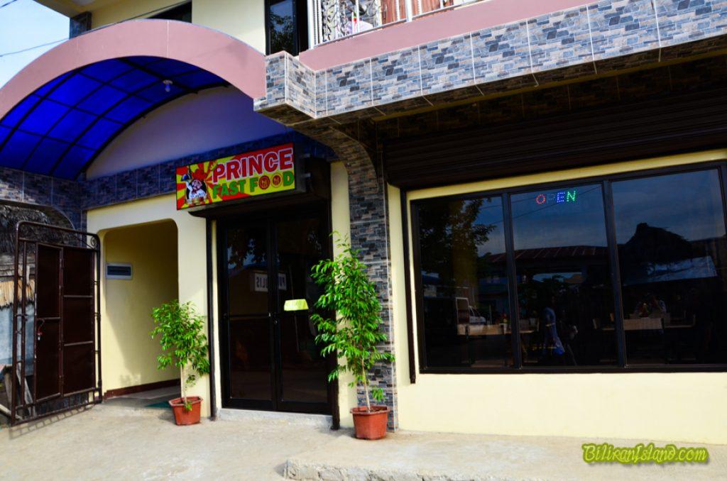 Prince-Inn-Caibiran-3.jpg