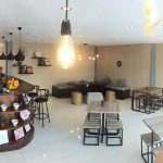 Lub-Dub-Cafe-3.jpg