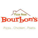Bourbons-Pizza-Naval.png
