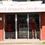 A-S-Bernardes-Enterprises-1.jpg