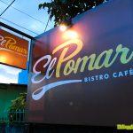 El-Pomar-1.jpg