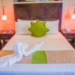 MayLaka-Boutique-Hotel-4.jpg