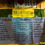 Boracay-Restaurant-10.jpg