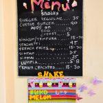 Prince-Fast-Food-Caibiran-20.jpg