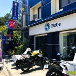 Globe-Telecom-Center-Naval-3.jpg