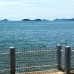 biliranparadiseseahouses4.jpg