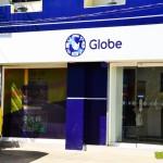 Globe-Naval-Biliran-1.jpg