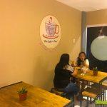 Lub-Dub-Cafe-15.jpg