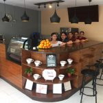 Lub-Dub-Cafe-4.jpg