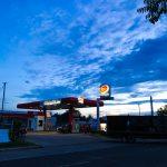 Phoenix-Gas-Station-1.jpg