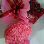 Valentines-Flowers-10.jpg