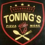 Tonings-Pizza.jpg