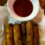 Boracay-Restaurant-8.jpg