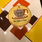 Lub-Dub-Cafe-11.jpg