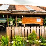 Boracay-Restaurant-1.jpg