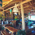 Boracay-Restaurant-Biliran.jpg