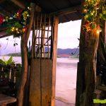 Boracay-Restaurant-4.jpg