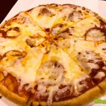 Bourbons-Pizza-6.jpg