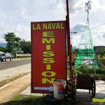 La-Naval-Emission-Center-3.jpg