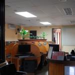 Kwaknetcomputercenter2.jpg
