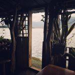 Boracay-Restaurant-Biliran-3.jpg