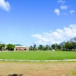 Naval-State-University-7.jpg