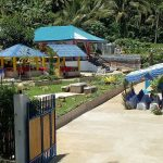 Jessies-Farm-Garden.jpg