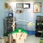 CatorDentalClinic-2.jpg