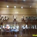Liza-M-Agajan-Clinic-1.jpg
