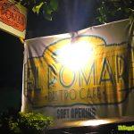 El-Pomar-Naval-15.jpg