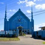 Iglesia-ni-Cristo-1.jpg
