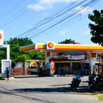 Shell-Gasoline-Station-Naval-1.jpg