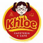 Khloe-Cafeteria+Cafè.jpg