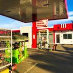 Phoenix-Gas-Station-3.jpg