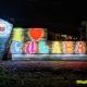 I Love Culaba. Photo by Brett Abrea