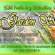 1st Naval Garden Show